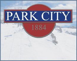 Park City Discount Lift Tickets