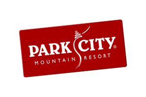 PC Mountain Resort Logo