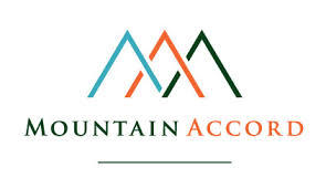 mountain_accord