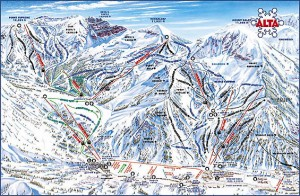 alta_trail_map